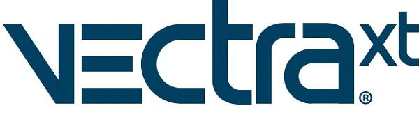 3D моделирование груди VECTRA