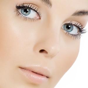 ринопластика кончика носа, горбинки носа